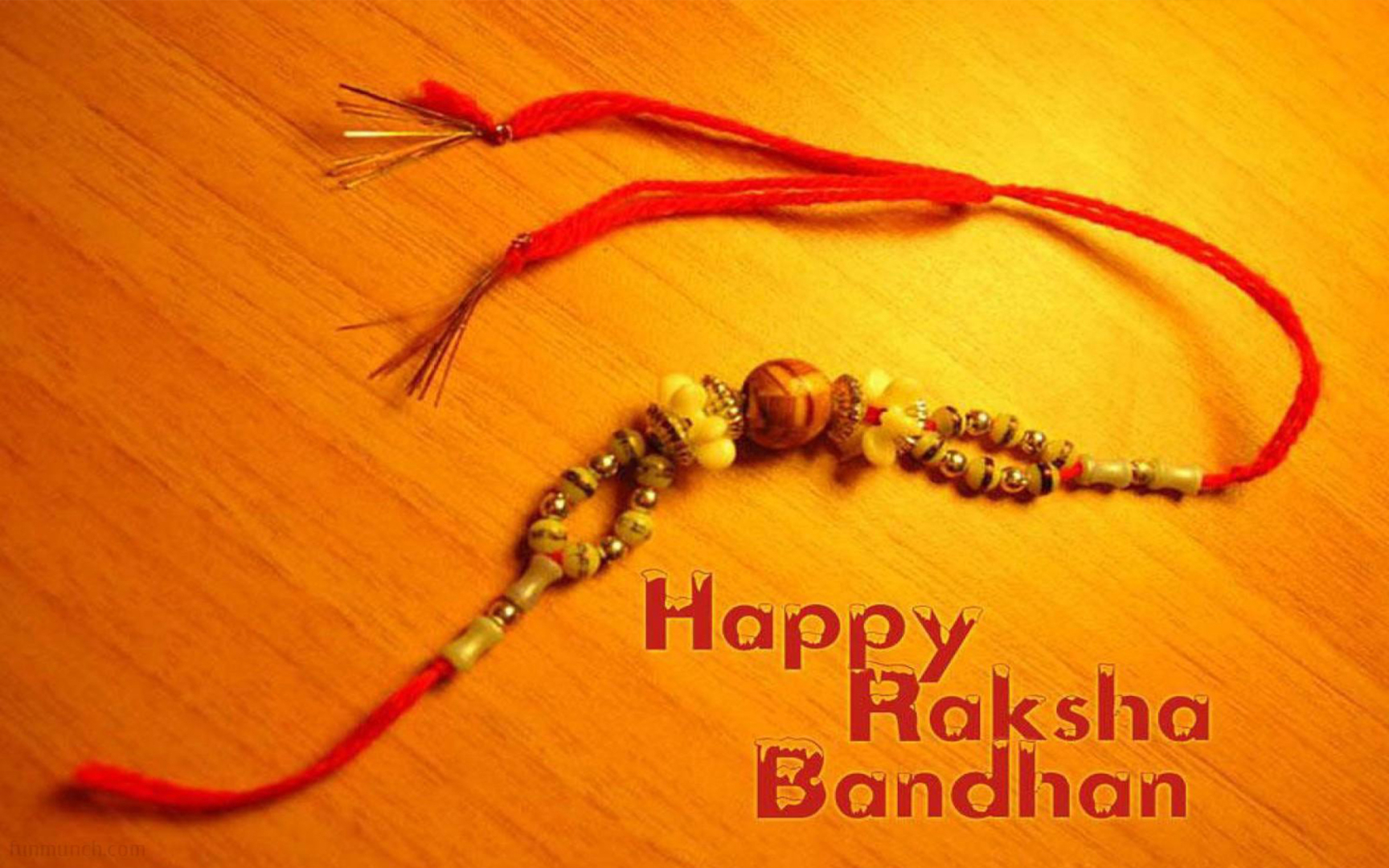 Happy Rakhi 2016 Images HD Wallpapers for free downloadx