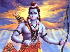 Lord Ram 3