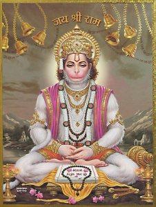 meditating-hanuman-QO82_l